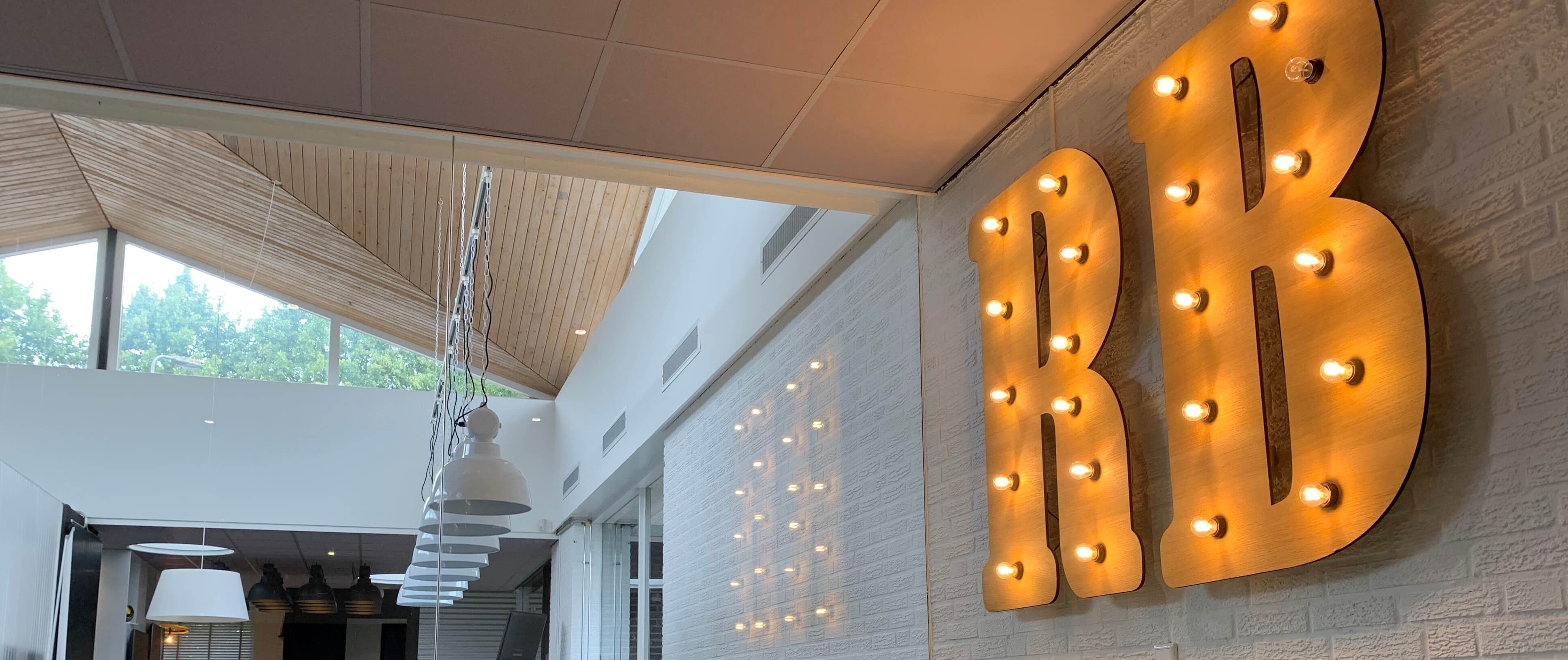 Online Marketing Bureau RB-Media Breda